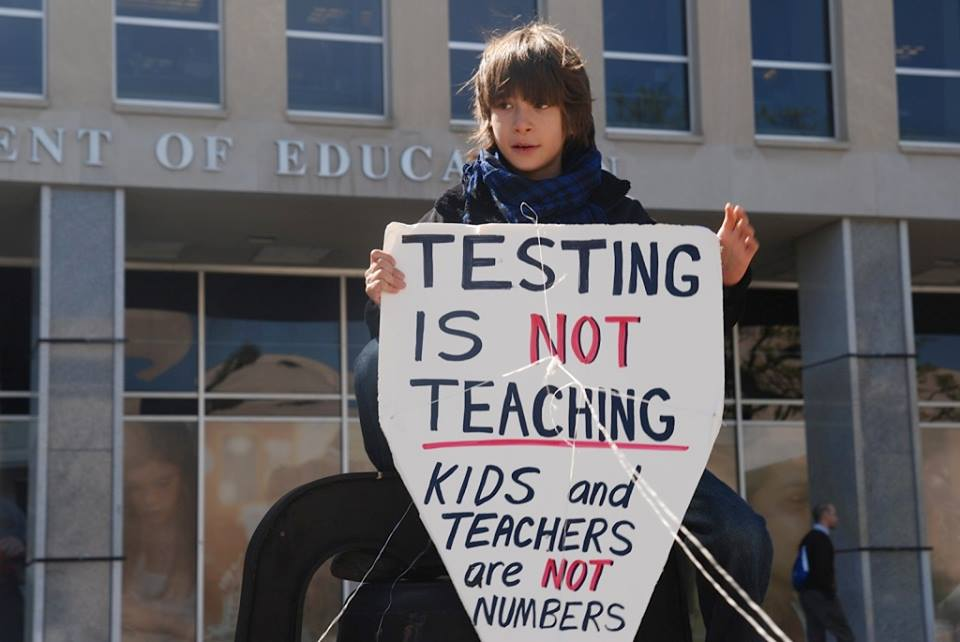 anti-testing_protest