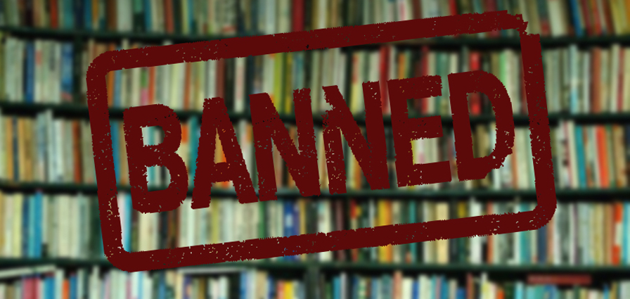 banned_books_week_2
