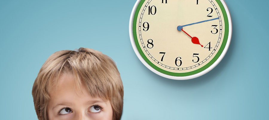 A 9 to 5 School Day: Are Longer Hours Better for Students and Educators? |  NEA