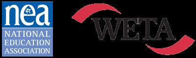 NEA-WETA Resources