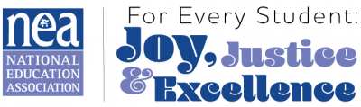 Becky Pringle's Joy, Justice, and Excellence Tour