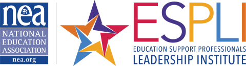 ESP Leadership Institute logo