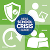 School Crisis Guide logo