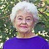Judy Rohde