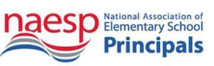 National Association of Elementary School Principals