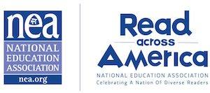 RAA-NEA-logo-blue-small