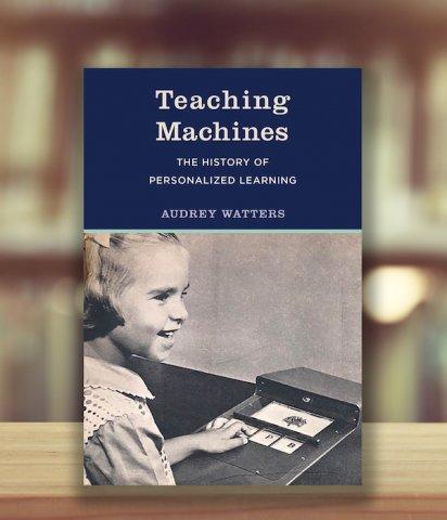 teaching machines watters